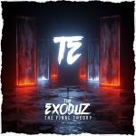 Cover: The Exoduz - The Final Theory