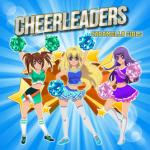 Cover: Caramella Girls - Cheerleaders (Radio Edit)