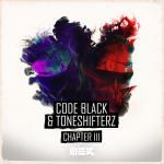 Cover: Code Black & Toneshifterz - OI F#KN OI