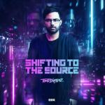 Cover: Toneshifterz - Shifting To The Source
