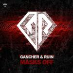 Cover: Gancher & Ruin - Demand
