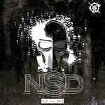 Cover: NSD - Hai La Noi