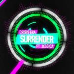 Cover: Crisis Era ft. Jessica - Surrender