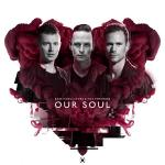 Cover: Bass Modulators & Max Enforcer - Our Soul