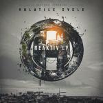 Cover: Volatile Cycle feat. Nuklear MC - Status