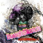 Cover: RoughSketch - Memory (Gorebug Remix)