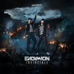 Cover: Endymion & Degos & Re-Done - Strike As Thunder
