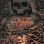 Cover: Chelsea Grin - The Wolf