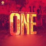 Cover: Sound Rush - One