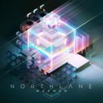 Cover: Northlane - Zero-One