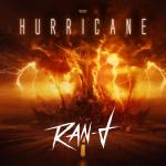 Cover: Ran-D - Hurricane