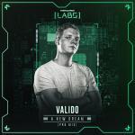 Cover: Valido - A New Dream