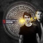 Cover: Devin Wild & Sub Sonik & Alee - Execution