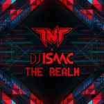 Cover: TNT & DJ Isaac - The Realm