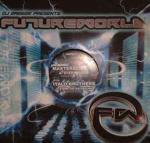 Cover: Master Blaster - Everywhere (Breeze & UFO Remix)