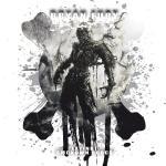 Cover: Bryan Fury - Piannabis