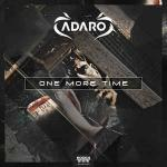 Cover: Adaro - One More Time