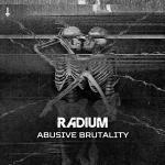 Cover: Radium - Oh My Core