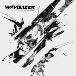 Cover: Wavolizer - The Ministry