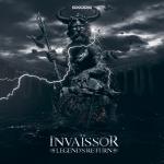 Cover: Invaïssor - Legend's Return