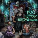 Cover: Chris.Su Feat. MC Kryptomedic - Underground Culture