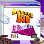 Cover: Little Big - Skibidi