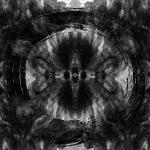 Cover: Architects - Damnation