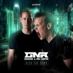 Cover: Degos & Re-Done & Bass Chaserz & Crystal Mad - The Take Over