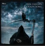 Cover: Ben Falcon - Death Song