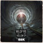 Cover: Wildfyre - The Fyre