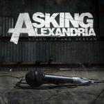 Cover: Asking Alexandria - The Final Episode (Let's Change The Channel)