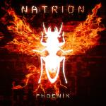 Cover: Natrion - Phoenix