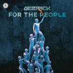 Cover: Deepack - For The People