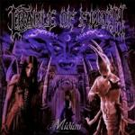 Cover: Cradle Of Filth - Her Ghost In The Fog