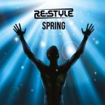 Cover: Re-Style - Spring