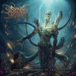 Cover: Signs of the Swarm - Cesspool of Ignorance