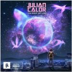 Cover: Julian Calor - You Might Get Lost