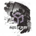 Cover: Mystic - Angel Of Death
