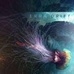Cover: Erra - Irreversible