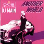 Cover: DJ Main - Another World