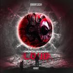 Cover: Chemical Soldiers - Loud