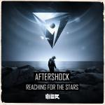 Cover: Aftershock - Reaching For The Stars