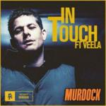 Cover: Murdock feat. Veela - In Touch