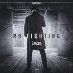 Cover: 2Faced - No Fighting