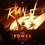 Cover: Ran-D - The Power Of Now
