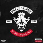 Cover: Frequencerz - Sons Of Anarchy