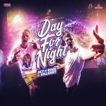Cover: Killshot - Day For Night