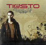 Cover: Tiësto - Everything