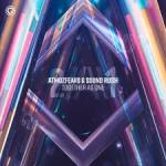 Cover: Atmozfears & Sound Rush ft. Michael Jo - Together As One