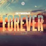 Cover: Da Tweekaz - Forever
